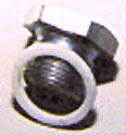 Original Oil Pan Drain Plug